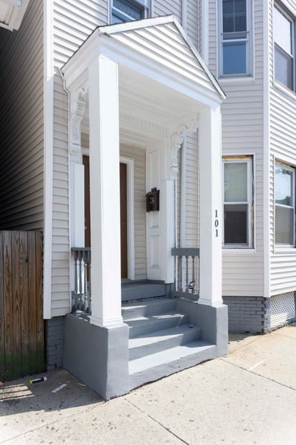 2 Bedrooms, Jeffries Point - Airport Rental in Boston, MA for $2,495 - Photo 2