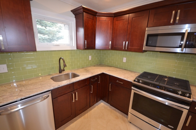 2 Bedrooms, Eagle Hill Rental in Boston, MA for $2,400 - Photo 1
