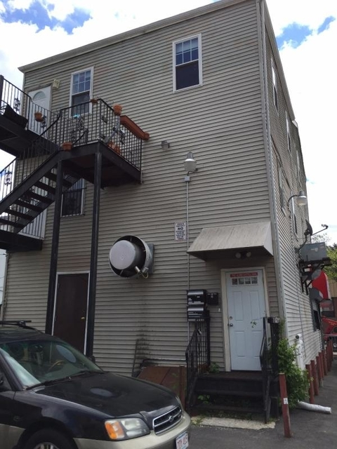 3 Bedrooms, Jamaica Central - South Sumner Rental in Boston, MA for $2,950 - Photo 1