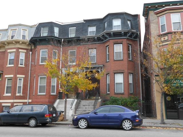 2 Bedrooms, Washington Park Rental in Boston, MA for $1,975 - Photo 1