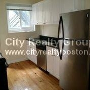 3 Bedrooms, Highland Park Rental in Boston, MA for $2,950 - Photo 1