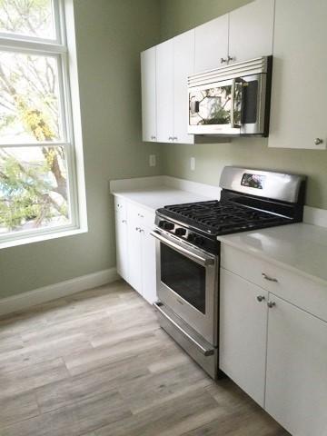 3 Bedrooms, Sav-Mor Rental in Boston, MA for $3,000 - Photo 2