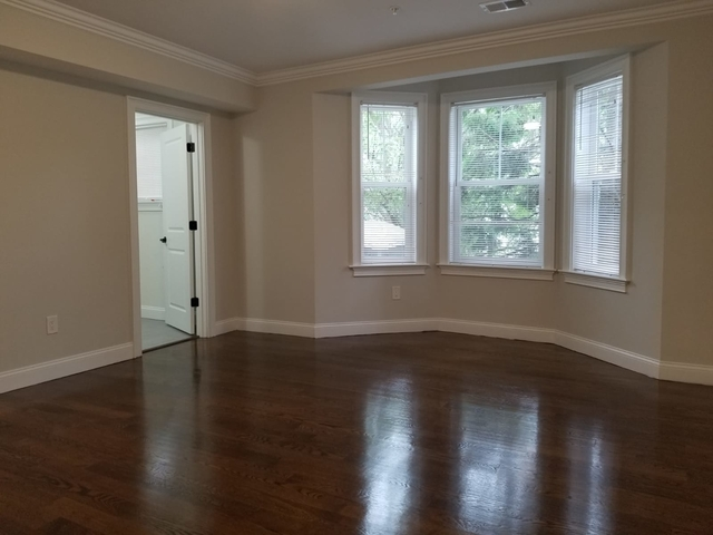 2 Bedrooms, Ward Two Rental in Boston, MA for $3,275 - Photo 2