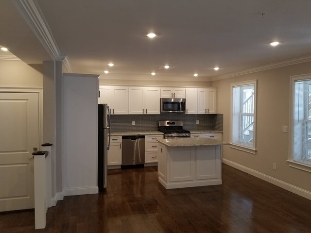 2 Bedrooms, Ward Two Rental in Boston, MA for $3,275 - Photo 1