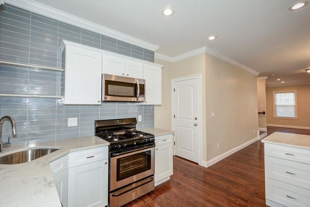 5 Bedrooms, North Allston Rental in Boston, MA for $5,595 - Photo 2