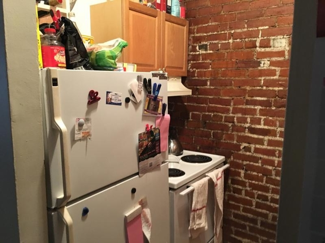 2 Bedrooms, Mission Hill Rental in Boston, MA for $2,295 - Photo 2