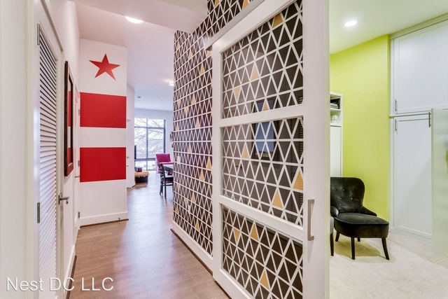 1 Bedroom, Southwest - Waterfront Rental in Washington, DC for $3,200 - Photo 1