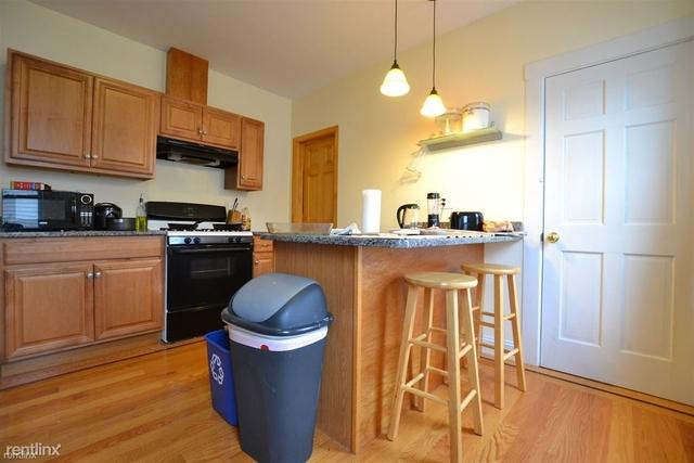 3 Bedrooms, North Allston Rental in Boston, MA for $2,775 - Photo 1