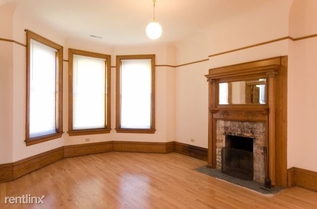 4 Bedrooms, Sheffield Rental in Chicago, IL for $3,895 - Photo 2