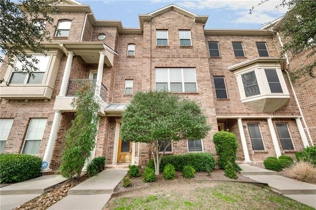 2 Bedrooms, Frisco Rental in Dallas for $1,900 - Photo 1