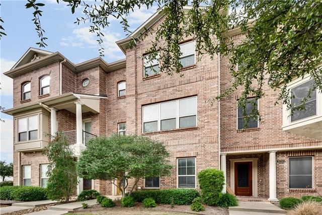 2 Bedrooms, Frisco Rental in Dallas for $1,900 - Photo 2