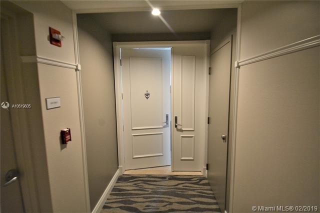 3 Bedrooms, Brickell Key Rental in Miami, FL for $7,250 - Photo 1