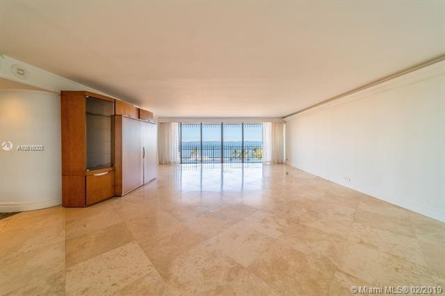 3 Bedrooms, Fair Isle Rental in Miami, FL for $6,500 - Photo 1