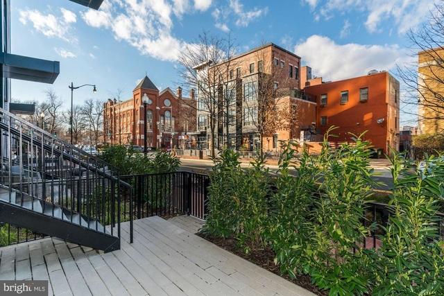 2 Bedrooms, Logan Circle - Shaw Rental in Washington, DC for $6,921 - Photo 1
