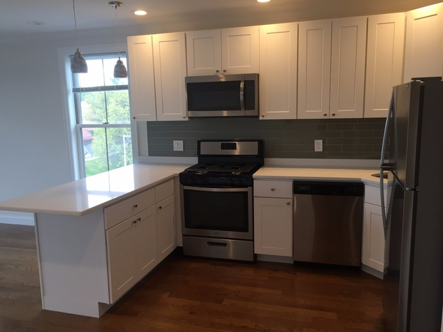 5 Bedrooms, Highland Park Rental in Boston, MA for $4,295 - Photo 2