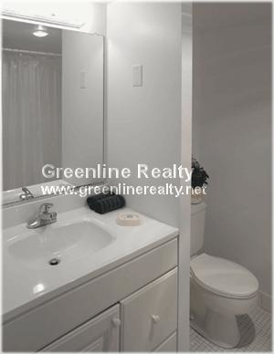 1 Bedroom, Washington Square Rental in Boston, MA for $2,300 - Photo 1