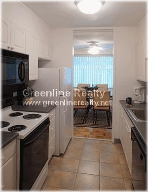 1 Bedroom, Washington Square Rental in Boston, MA for $2,300 - Photo 2