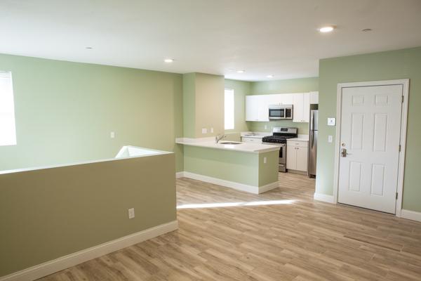 3 Bedrooms, Sav-Mor Rental in Boston, MA for $2,925 - Photo 1