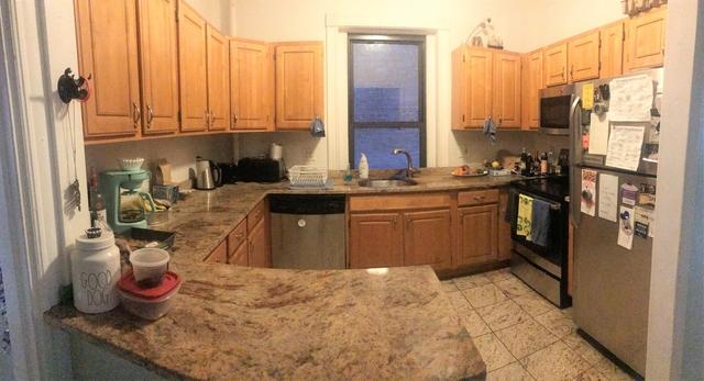 4 Bedrooms, Lower Roxbury Rental in Boston, MA for $4,900 - Photo 2