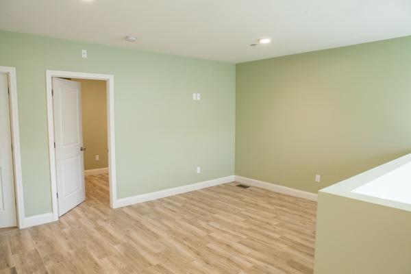 3 Bedrooms, Sav-Mor Rental in Boston, MA for $2,925 - Photo 2
