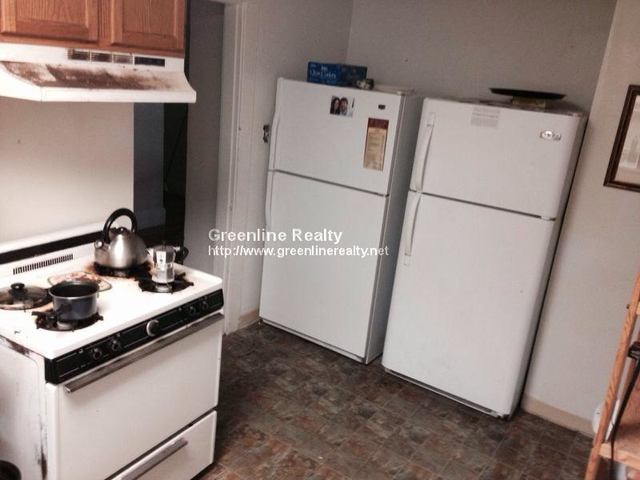 4 Bedrooms, Chestnut Hill Rental in Boston, MA for $3,700 - Photo 1
