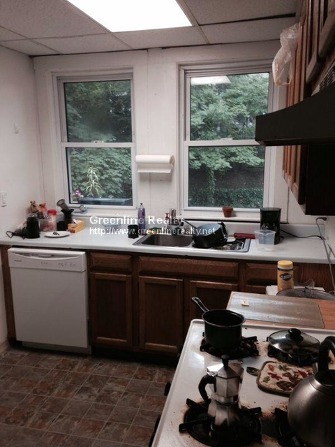 4 Bedrooms, Chestnut Hill Rental in Boston, MA for $3,700 - Photo 2