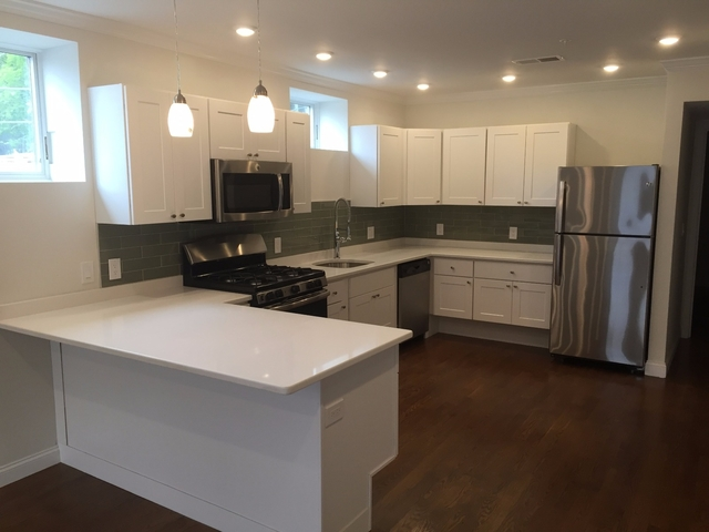 4 Bedrooms, Highland Park Rental in Boston, MA for $3,975 - Photo 2