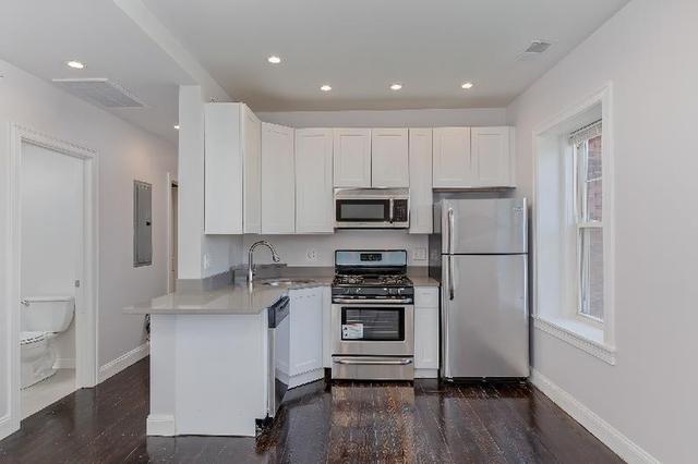 4 Bedrooms, Lower Roxbury Rental in Boston, MA for $5,300 - Photo 1