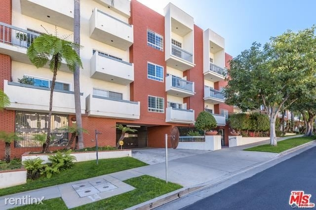 2 Bedrooms, Westwood Rental in Los Angeles, CA for $3,850 - Photo 1
