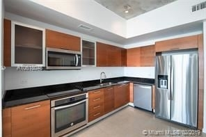 1 Bedroom, Midtown Miami Rental in Miami, FL for $2,050 - Photo 1