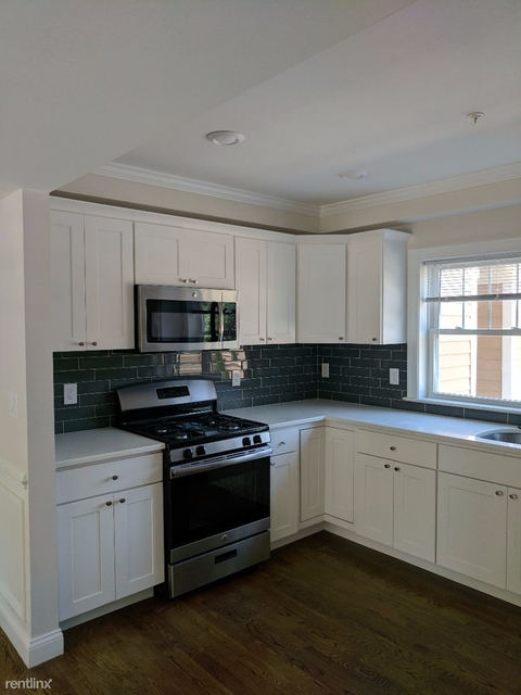 4 Bedrooms, Magoun Square Rental in Boston, MA for $4,650 - Photo 1