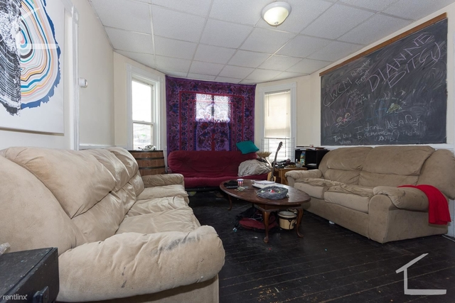 4 Bedrooms, North Allston Rental in Boston, MA for $3,200 - Photo 1