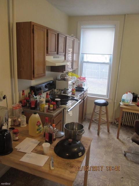 6 Bedrooms, Allston Rental in Boston, MA for $5,200 - Photo 1