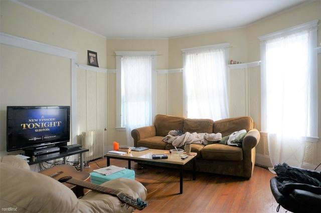 3 Bedrooms, Allston Rental in Boston, MA for $2,925 - Photo 2