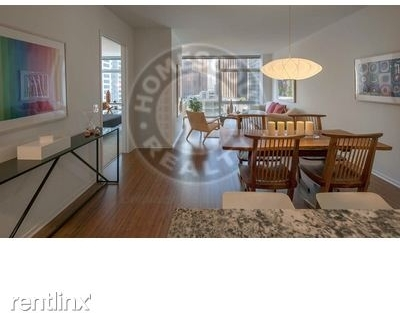 2 Bedrooms, Streeterville Rental in Chicago, IL for $2,800 - Photo 2
