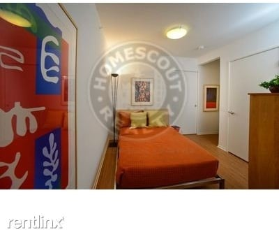 1 Bedroom, Streeterville Rental in Chicago, IL for $2,000 - Photo 1