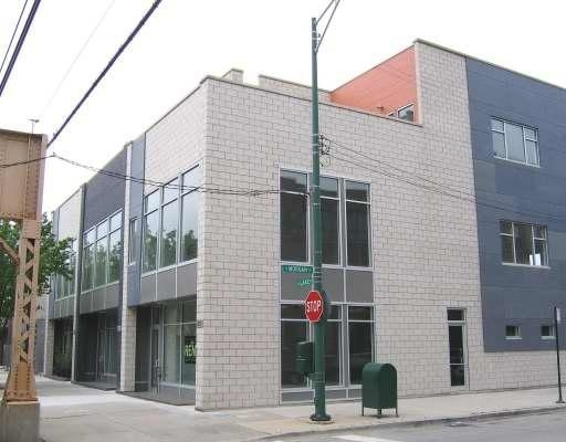 1 Bedroom, Fulton Market Rental in Chicago, IL for $4,500 - Photo 1