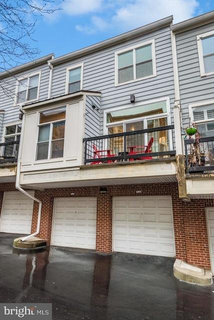 2 Bedrooms, Adams Morgan Rental in Washington, DC for $3,400 - Photo 2