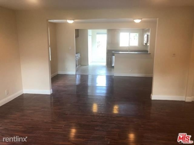 3 Bedrooms, NoHo Arts District Rental in Los Angeles, CA for $3,750 - Photo 1