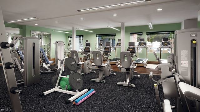 1 Bedroom, Cambridge Highlands Rental in Boston, MA for $2,700 - Photo 2