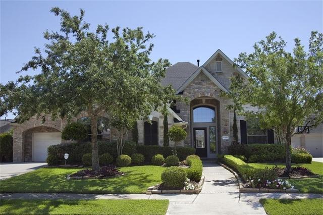 4 Bedrooms, Lakes on Eldridge North Rental in Houston for $4,200 - Photo 1