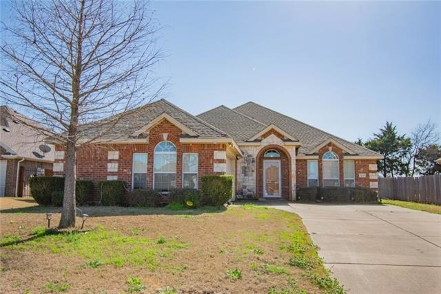 3 Bedrooms, Wylie Rental in Dallas for $2,300 - Photo 1
