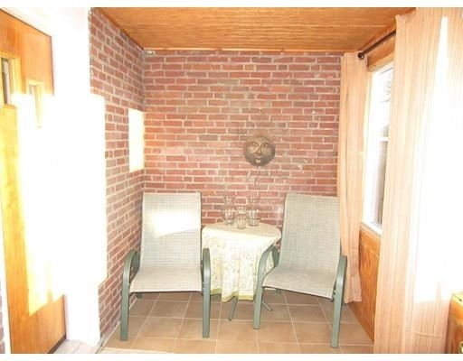 3 Bedrooms, Quincy Point Rental in Boston, MA for $2,150 - Photo 2