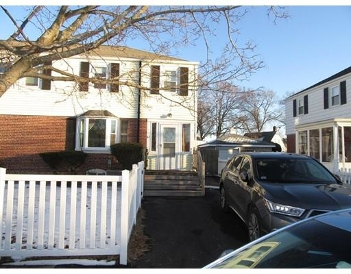 3 Bedrooms, Quincy Point Rental in Boston, MA for $2,150 - Photo 1