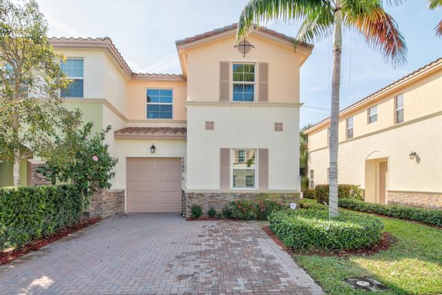 3 Bedrooms, Davie Rental in Miami, FL for $2,600 - Photo 1