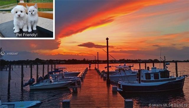 2 Bedrooms, Jupiter Plantation Rental in Miami, FL for $3,900 - Photo 2