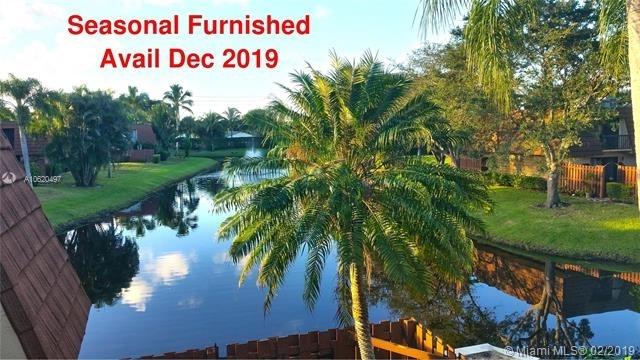 2 Bedrooms, Jupiter Plantation Rental in Miami, FL for $3,900 - Photo 1