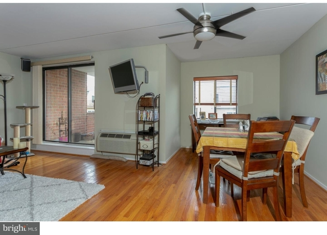 1 Bedroom, Avenue of the Arts South Rental in Philadelphia, PA for $1,745 - Photo 2