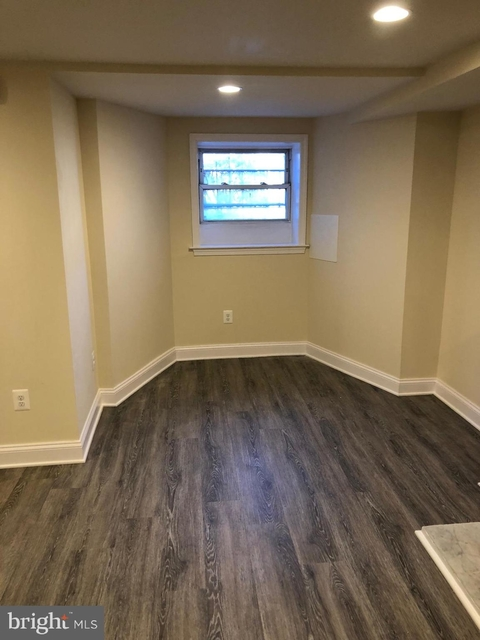 2 Bedrooms, U Street - Cardozo Rental in Washington, DC for $2,950 - Photo 2