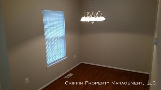 3 Bedrooms, Oxon Hill Rental in Washington, DC for $1,695 - Photo 2